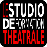 Le studio de formation theatrale