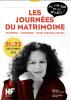 Matrimoine2019 2