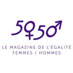 Lire la suite: Chroniques pour 50/50 magazine
