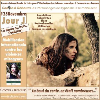 25nov-Belle-au-boisHD