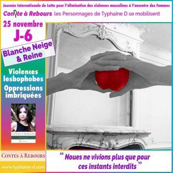 19nov-Blanche-Neig